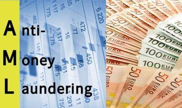 СЕ призывает власти РМ разработать систему возврата преступных активов.