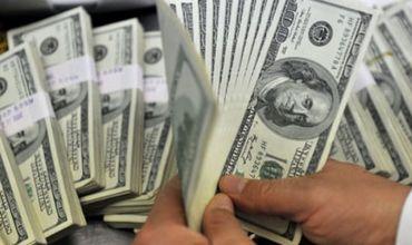 Motivele pentru care lumea ar putea întoarce spatele dolarului. Foto: evz.ro