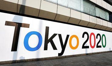 Японцы переработают гаджеты в медали для Олимпиады 2020 года.