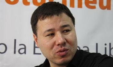 Цырдя: В Молдове разыгрывается спектакль для идиотов – хорошие воры борются с плохими.