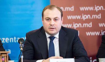Никифорчук: Майя Санду забыла, как будучи министром, начала приватизацию студенческих общежитий