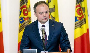 Канду: Отношения РМ с РФ должны развиваться на основе взаимного уважения