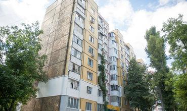 В Кишиневе будет создан фонд «маневренного» жилья.