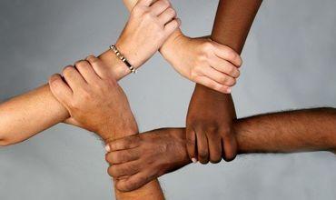 Молдова отчитается перед ООН о борьбе с расовой дискриминацией.
