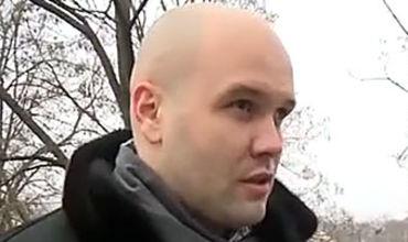 Супруг экс-прокурора Бецишор тоже подал в отставку