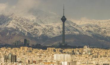 Парламент Ирана одобрил законопроект о выделении 520 миллионов долларов на разработку собственной ракетной программы в качестве ответа на санкции США.