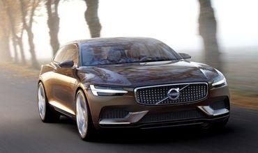 А уже в этом году самым безопасным автомобилем стал Volvo S90/V90.