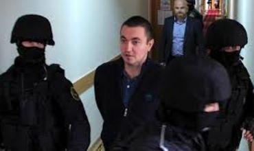 Адвокаты Платона просят его возвращения в Украину.