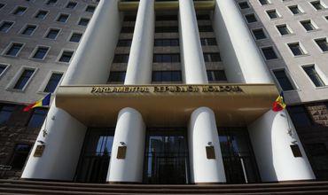 Секретариат парламента поделится опытом работы на конференции в Израиле