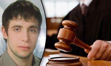 Вынесены приговоры по делу Андрея Брагуцы