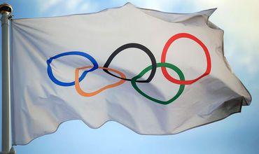 США могут бойкотировать Олимпиаду-2018 из-за угрозы КНДР.