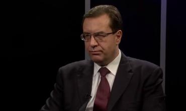 Мариан Лупу: Тема смешанной системы выборов исчерпана