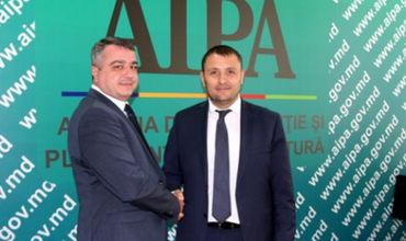 Назначен новый директор AIPA