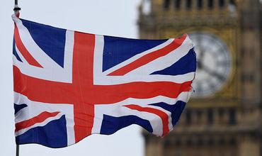 Великобритания приветствовала высылку российских дипломатов из Молдовы