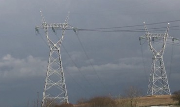 Испанская компания развивает проекты в области энергетики во многих странах.