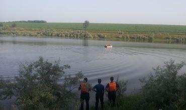 По причине несоблюдения элементарных правил безопасности на воде, отдых закончился смертью.