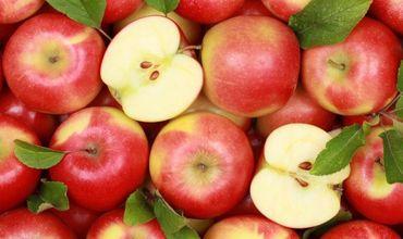 Турция становится достаточно серьёзным конкурентом для Украины и Молдовы на рынке свежего десертного яблока.