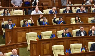 Депутаты Комиссии по соцзащите отправились в Испанию для обмена опытом