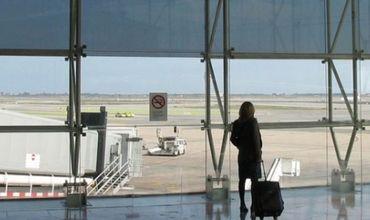 Ce despăgubiri puteau primi în 2017 pasagerii avioanelor întârziate