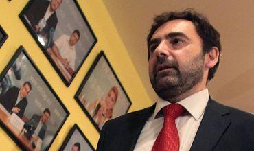 Ткачук: Правительство Санду действует в условиях небывалого международного консенсуса.