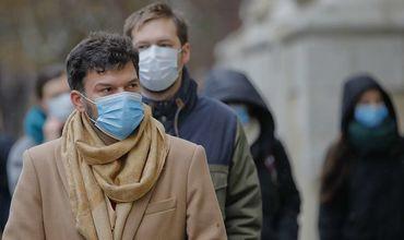 Европу атаковал неизвестный грипп, который убивает даже лошадей.