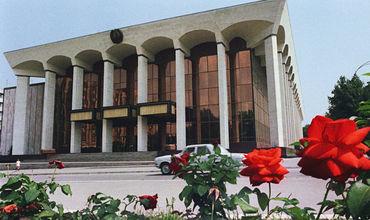 Кишинев готов предложить Приднестровью особый статус в составе страны