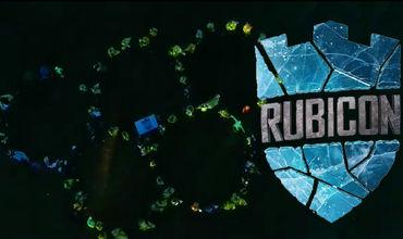 Участники ультрамарафона Rubicon 2018 поддержали молдавских Олимпийцев