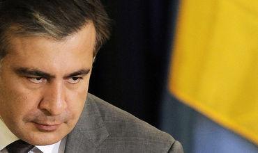 Саакашвили раскрыл схему «черного» экспорта вооружения из Молдовы в Украину.