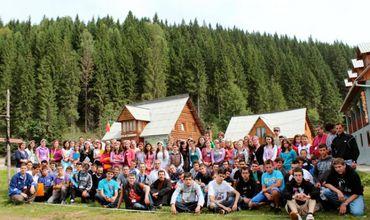 Tinerii din Moldova pot participa la o tabără de studiere a istoriei din Germania