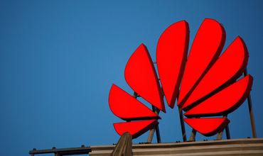 Huawei нашла способ помириться с США.