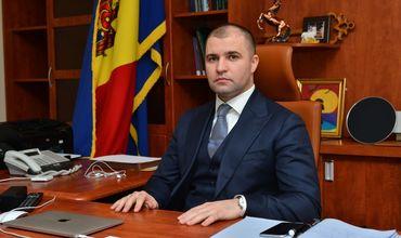 Cebotari: Suportul bugetar pentru Moldova, reluat, cu excepția SRSJ. Foto: btv.md