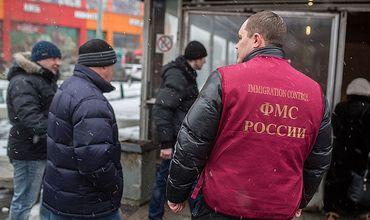 Запрет на въезд в Россию для 50 тысяч граждан Молдавии будет отменен.
