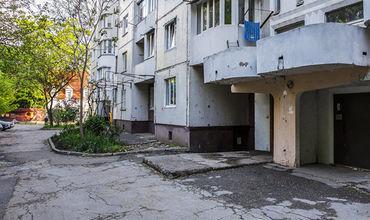 За состояние многоэтажек будут отвечать владельцы квартир.