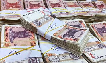 За неделю ARBI арестовало имущество стоимостью около 3 млн леев.