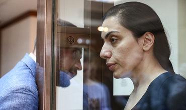 Цуркан не признает вину и считает обвинение «абсурдным», подчеркивал ее адвокат Иван Павлов.