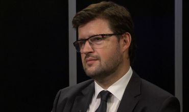 Экс-замминистра МИДЕИ считает визит Ульяновски в США неудачной попыткой