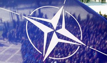 В НАТО обеспокоены применением Сирией баллистических ракет. Фото: Reuters