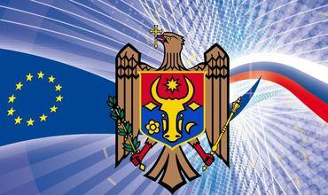 СМИ: Банановые Украина и Молдова превратились в