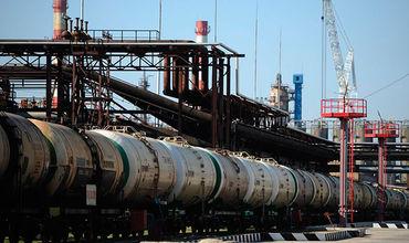 Минск ограничил экспорт нефтепродуктов из-за качества российской нефти.