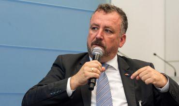 Докладчик ПАСЕ: Молдова движется к автократическому государству