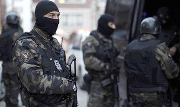 Спецслужбы Турции похитили за рубежом более 30 человек