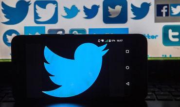 NYT: Twitter намерен удалить миллионы подозрительных аккаунтов. Фото: tass.ru