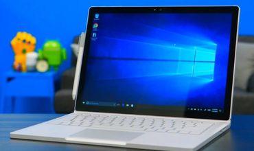 """Microsoft решила ввести новую функцию """"самолечения"""" Windows 10."""