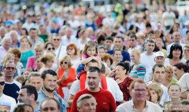 Преобразования в Республике Молдова следует начинать с изменения менталитета
