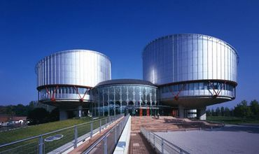 Минюст объявил конкурс на замещение вакантной должности представителя РМ при ЕСПЧ.