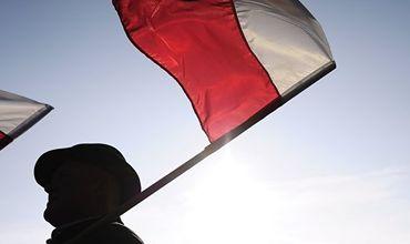 Польша объявила норвежского консула персоной нон грата.