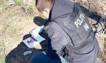 Наркотики поступают в Молдову контрабандным путём или в страну привозят специалистов для производства наркотиков.