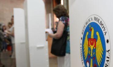 Всеобщие местные выборы пройдут в Молдове 20 октября.