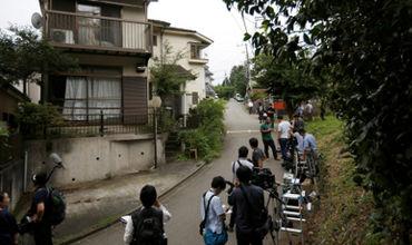 Спустя примерно час после нападения Уэмацу явился в полицейский участок и признался в том, что устроил резню.