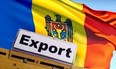 Тенденция роста экспорта по сравнению с импортом сохранилась.